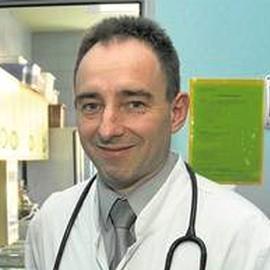 Maciej Niedźwiecki